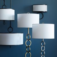 Lighting Fixtures and Home Lighting | Crate and Barrel