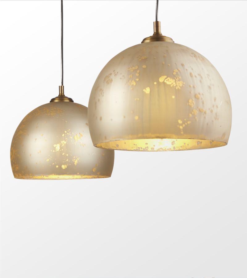 Lighting Fixtures and Home Lighting