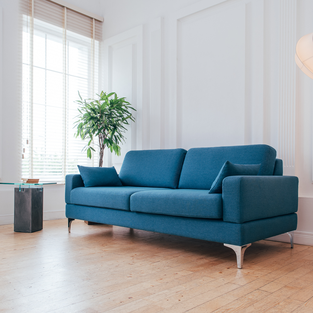 Couch Kaufen Berlin Renetti Sofas Showroom Berlin Creme Guides