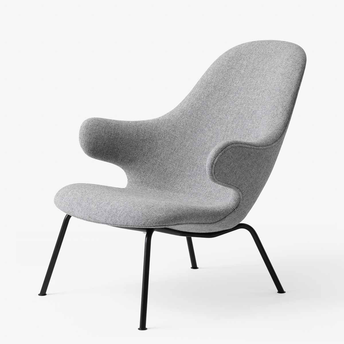 Lounge Sessel Berlin Catch Lounge Chair By Jaime Hayon Von Tradition Creme Guides