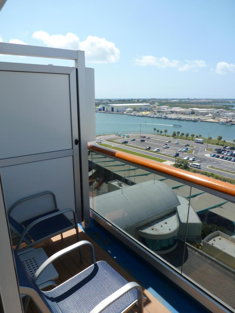 U Form Couch Carnival Dream Cruise Review For Cabin 12202