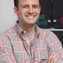 Matt Salzberg -