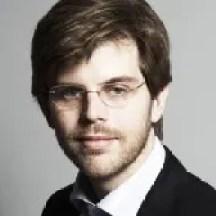 Mattias Ljungman -