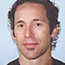 Josh Felser -