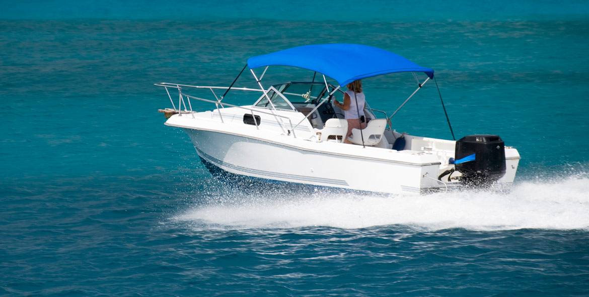 Three Ways to Add LED Lighting to Your Boat \u2014 Make Life on the Water