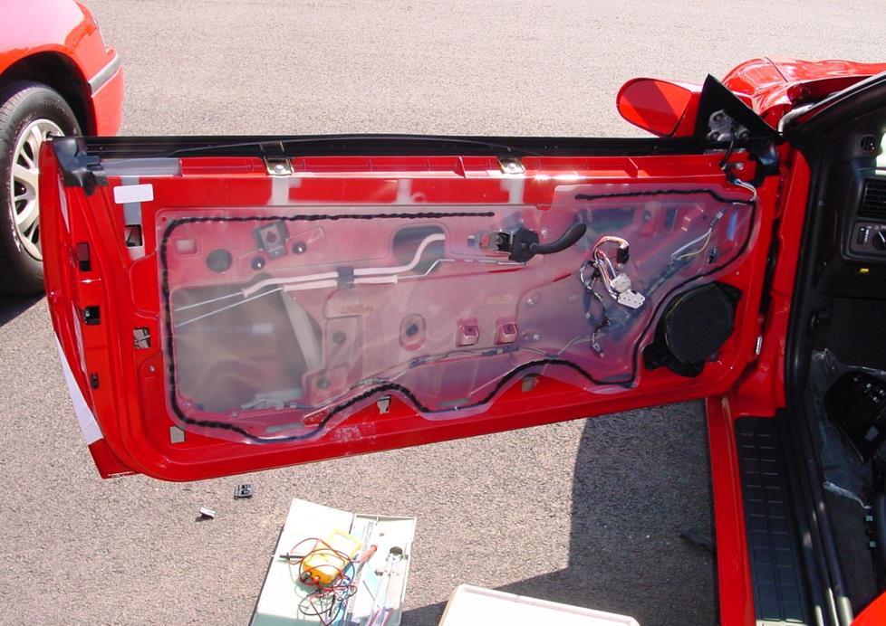 1998 Camaro Door Lock Wiring Diagram - Ulkqjjzsurbanecologistinfo \u2022