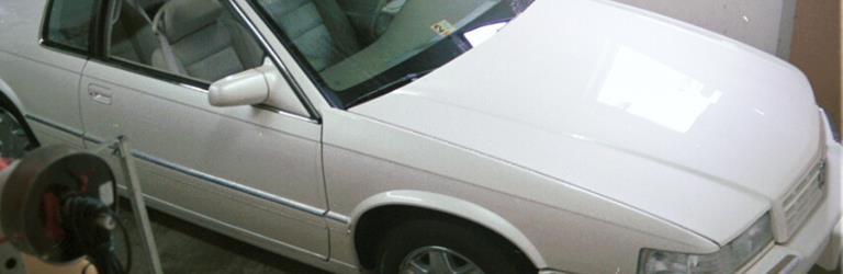 2001 cadillac eldorado wiring harness auto electrical wiring diagram 99 eldorado non bose radio wire harness 39 wiring