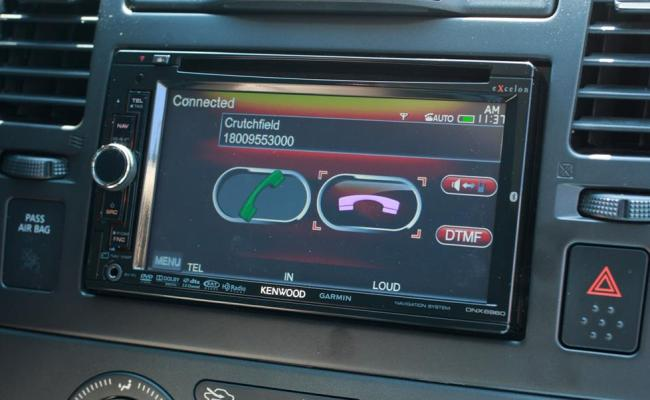 Understanding Cell Phone Laws And How You Can Add Bluetooth To Your Car