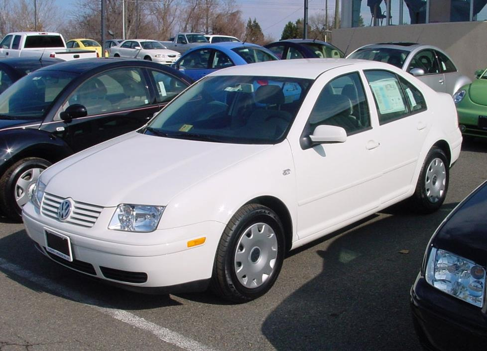 How to Install New Audio Gear in Your 1999-2005 Volkswagen Jetta