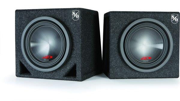 Sealed Vs Ported Subwoofer Boxes Your Choice of Box Matters
