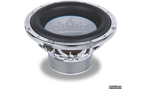 Audiobahn AW1206T 12\