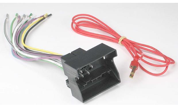 Jvc Kd R300 Wiring Harness Adapter Wiring Schematic Diagram