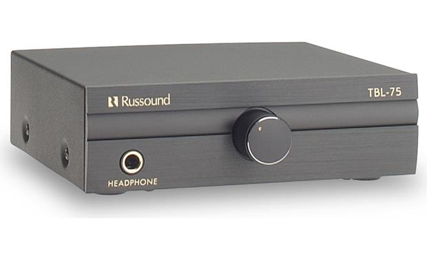 Russound TBL-75 Tabletop volume control for multi-room audio systems