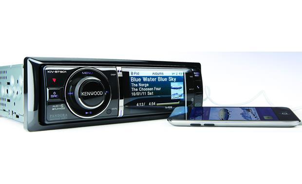 Kenwood Kiv Bt901 Wiring Harness Kenwood Kiv-701, Kenwood Kdc-248u