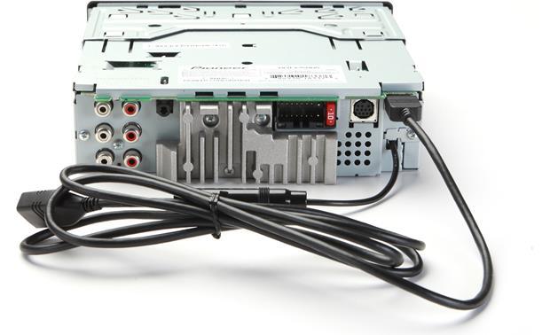 pioneer gm 620 wiring diagram