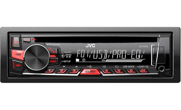 kds29 jvc car stereo wiring diagram eurovox car stereo wiring