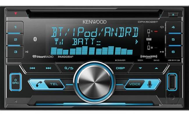 Car Stereo Buying Guide Tips For Choosing A New Stereo For Your Car
