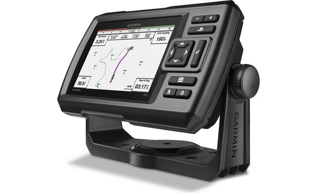 Garmin Striker 5cv 5\