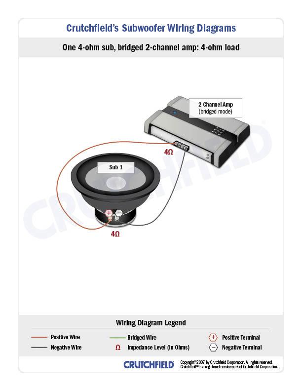 Dodge Amp Gauge Wiring how to install mopar boost gauge - digital