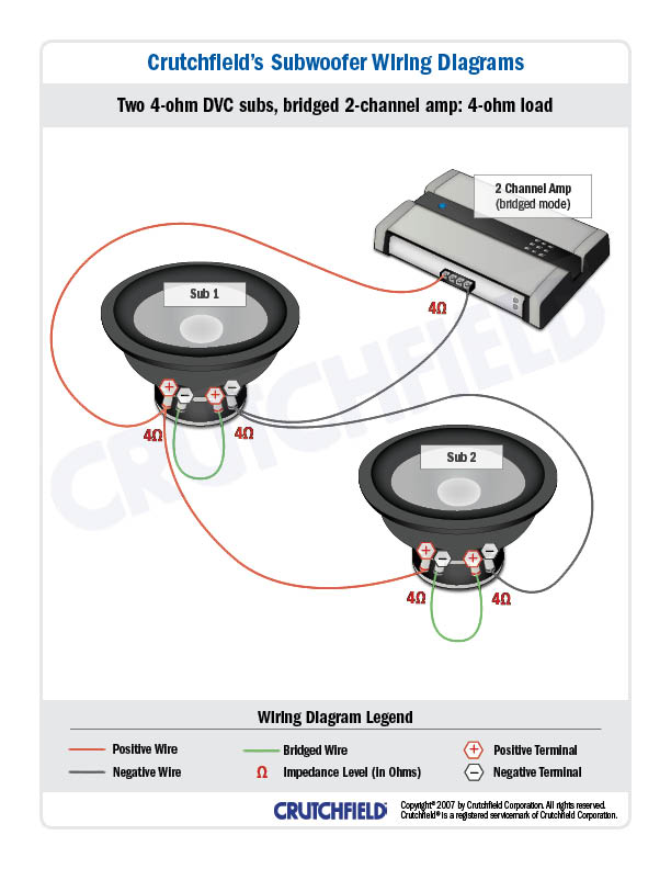 Boston Acoustics Subwoofer Wiring Diagram Wiring Diagram
