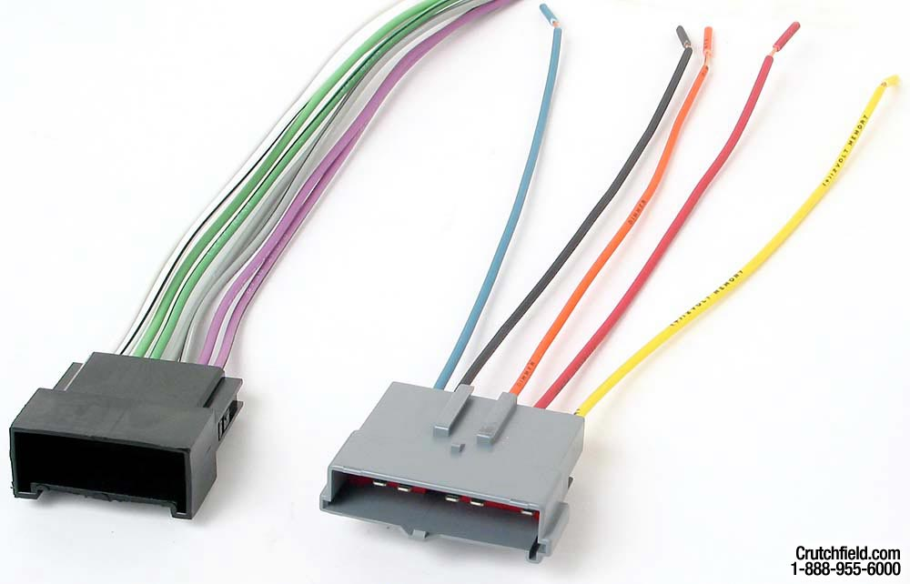 On A 2000 Mustang Radio Wiring Index listing of wiring diagrams