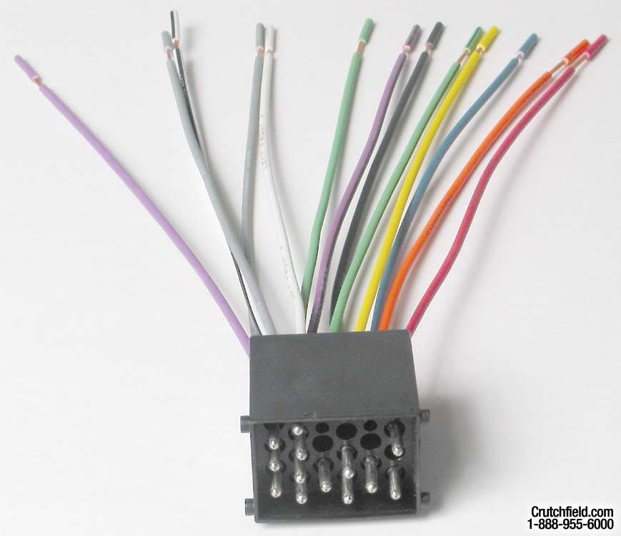 E30 Wiring Harness 1990 Wiring Diagram 2019