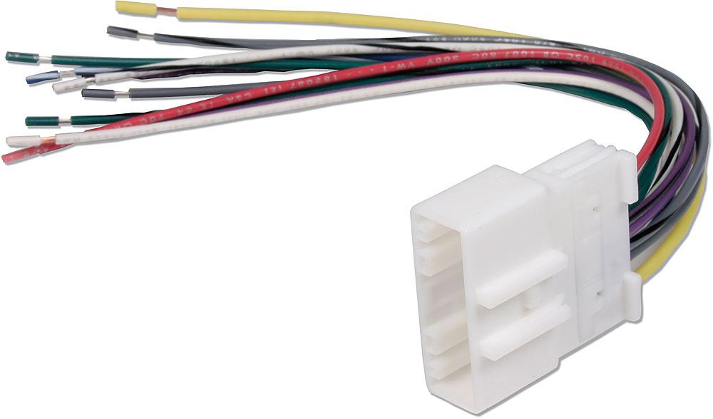 1999 georgetown wiring diagram wiring diagram coachmen mirada wiring