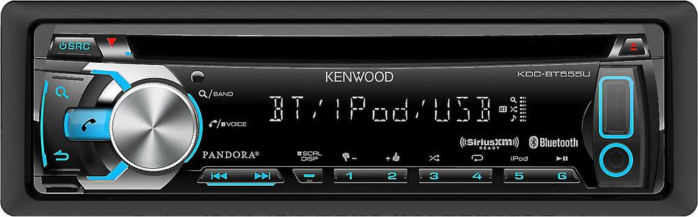 wiring diagram kdc 200u kenwood cd receiver kdc mpu wiring diagram