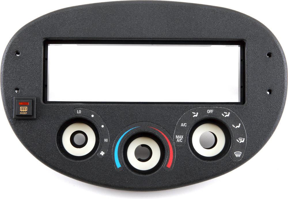 2000 Ford Escort Zx2 Speaker Wiring Ford Escort Radio Wiring Diagram