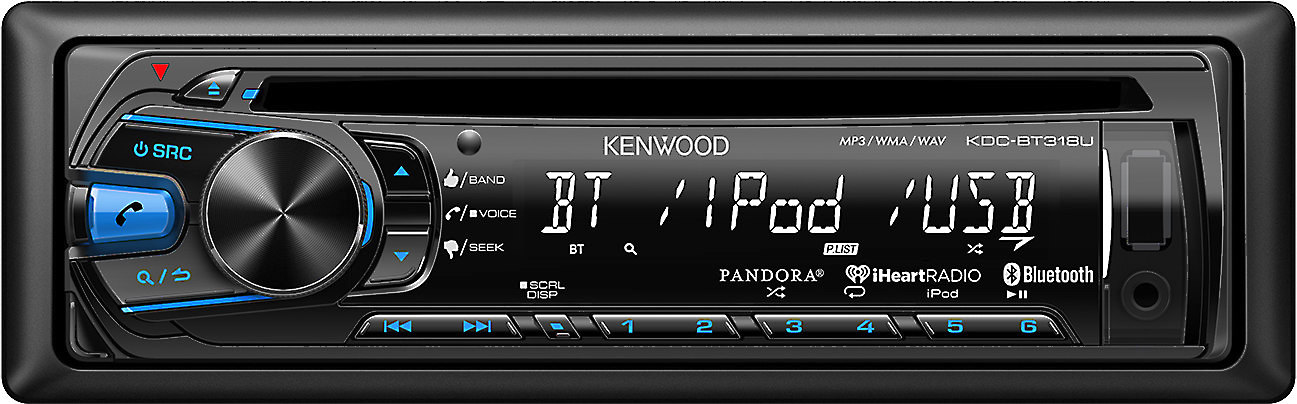 Kenwood Kdc Bt318u Car Stereo Wiring Diagrams - Ulkqjjzs