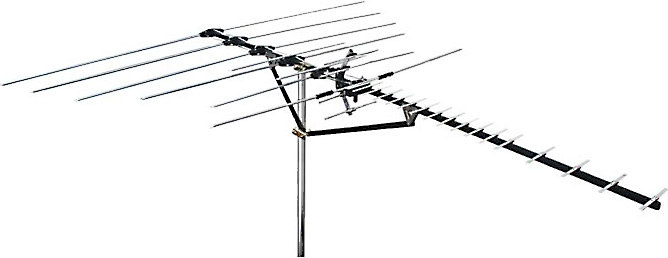 crutchfield wiring kits
