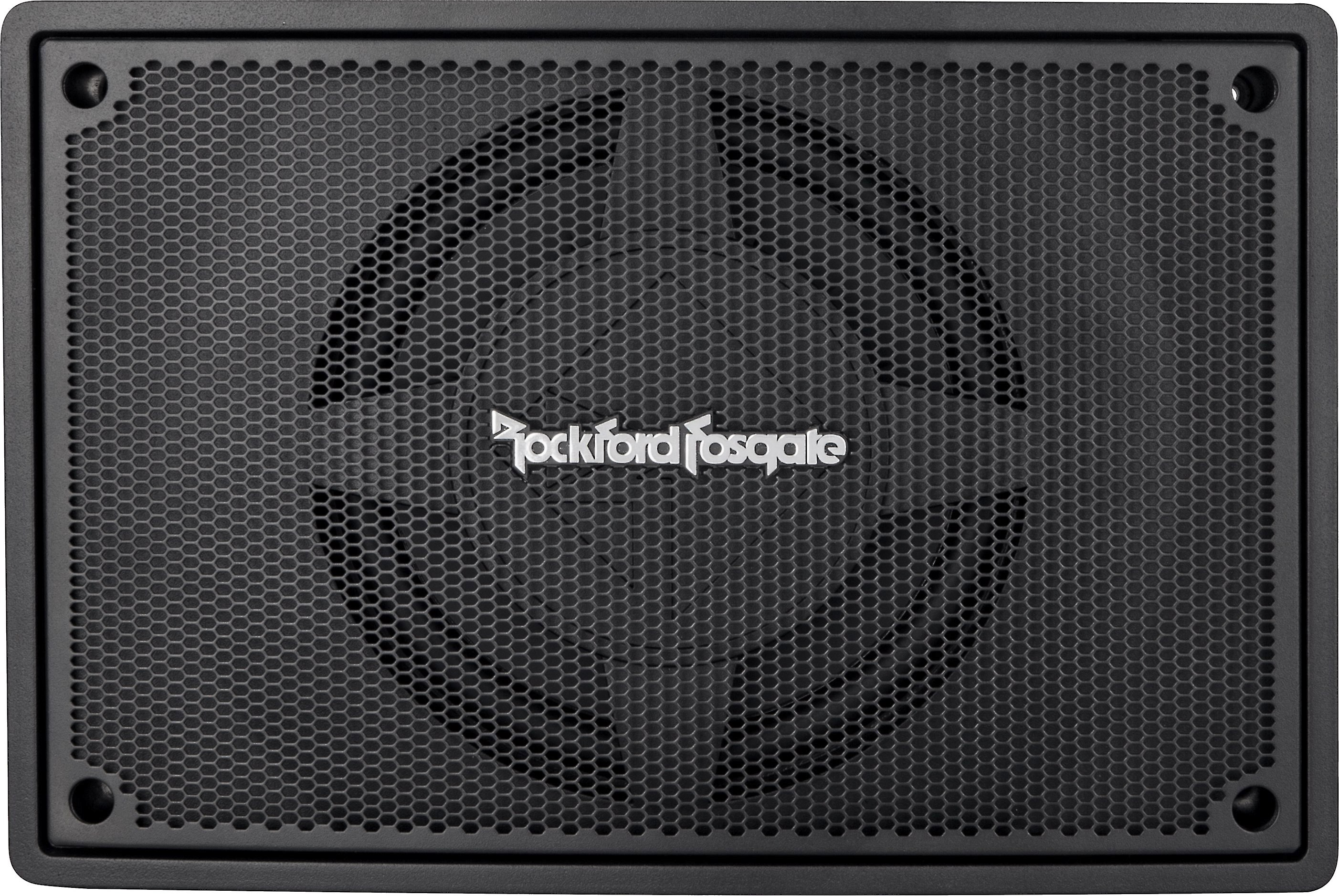 Jb Lighting Micro 150 Rockford Fosgate Ps 8