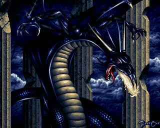 Fall Harry Potter Wallpaper Dark Dragon Facebook Comments And Graphics Dark Dragon