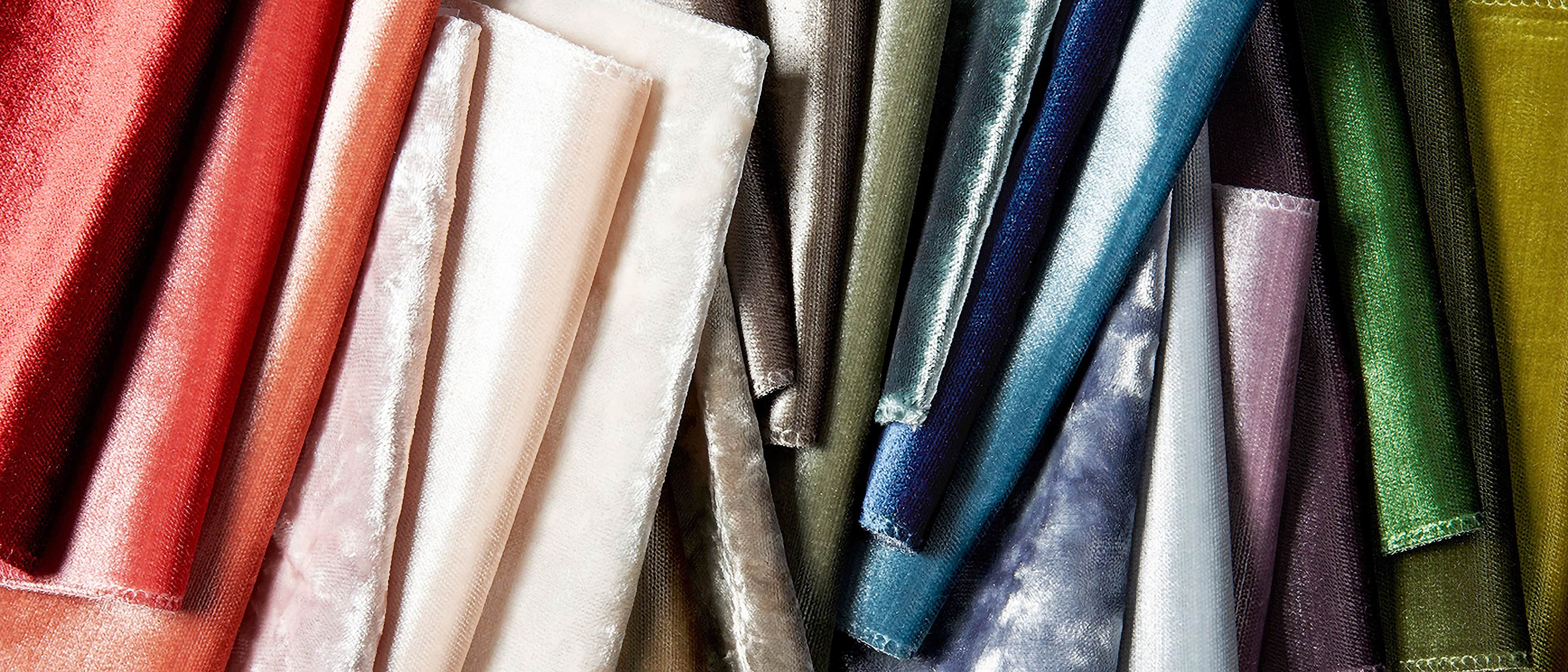 How Many Yards Of Fabric For Curtains Hospitality Fabrics Fabricut Contract
