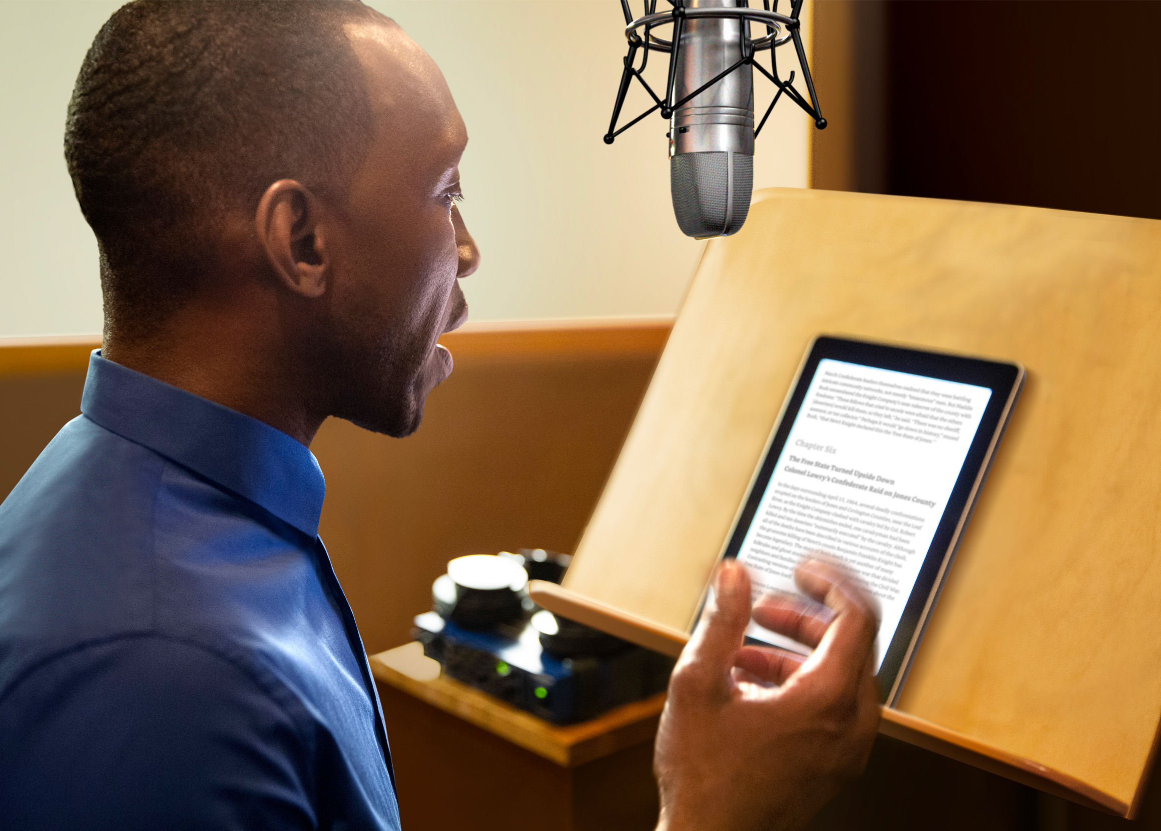 Amazon Audible Voice Over Jobs About Audible About Audible
