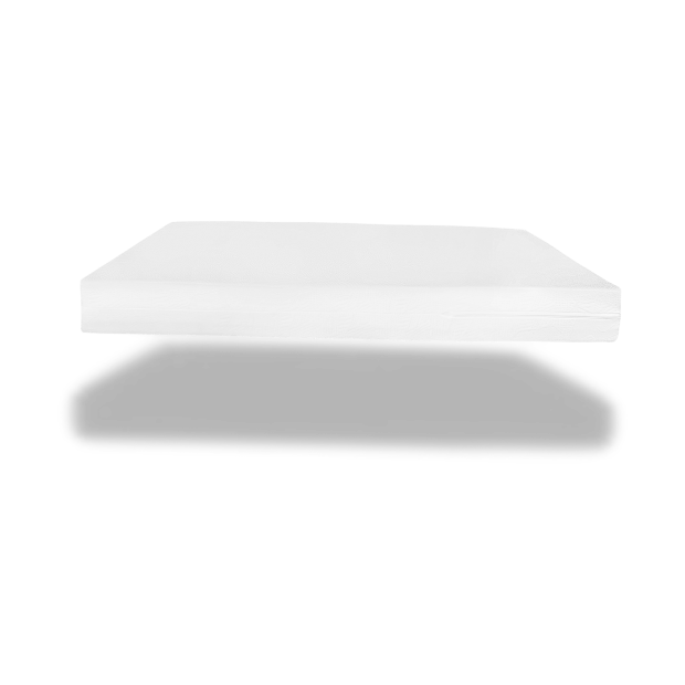 Crib Mattress 80 X 50 Babylist Store