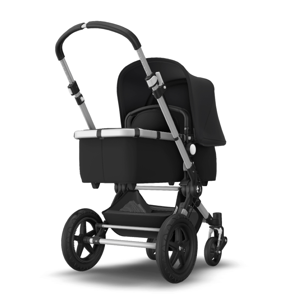 Pram Extra Seat 10 Best Strollers Of 2019