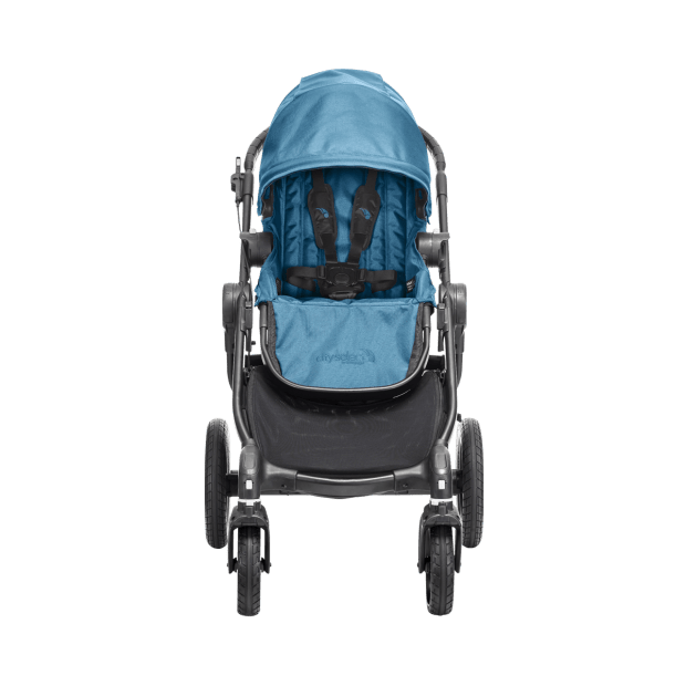 Baby Jogger City Select Extension Babylist Store