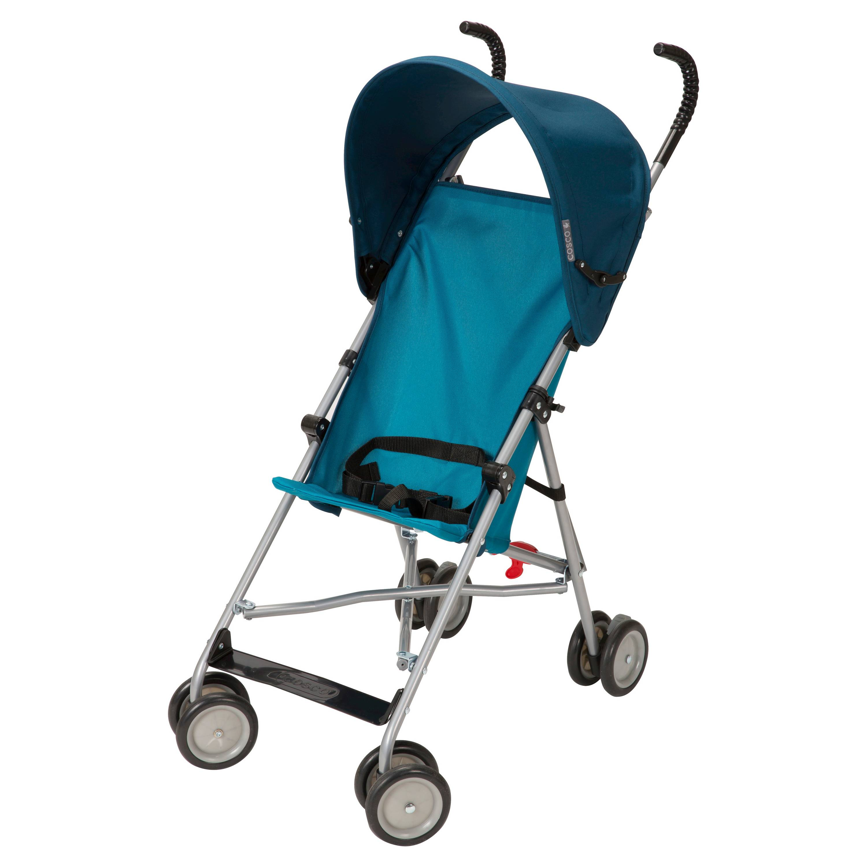 Newborn Umbrella Stroller Best Umbrella Strollers