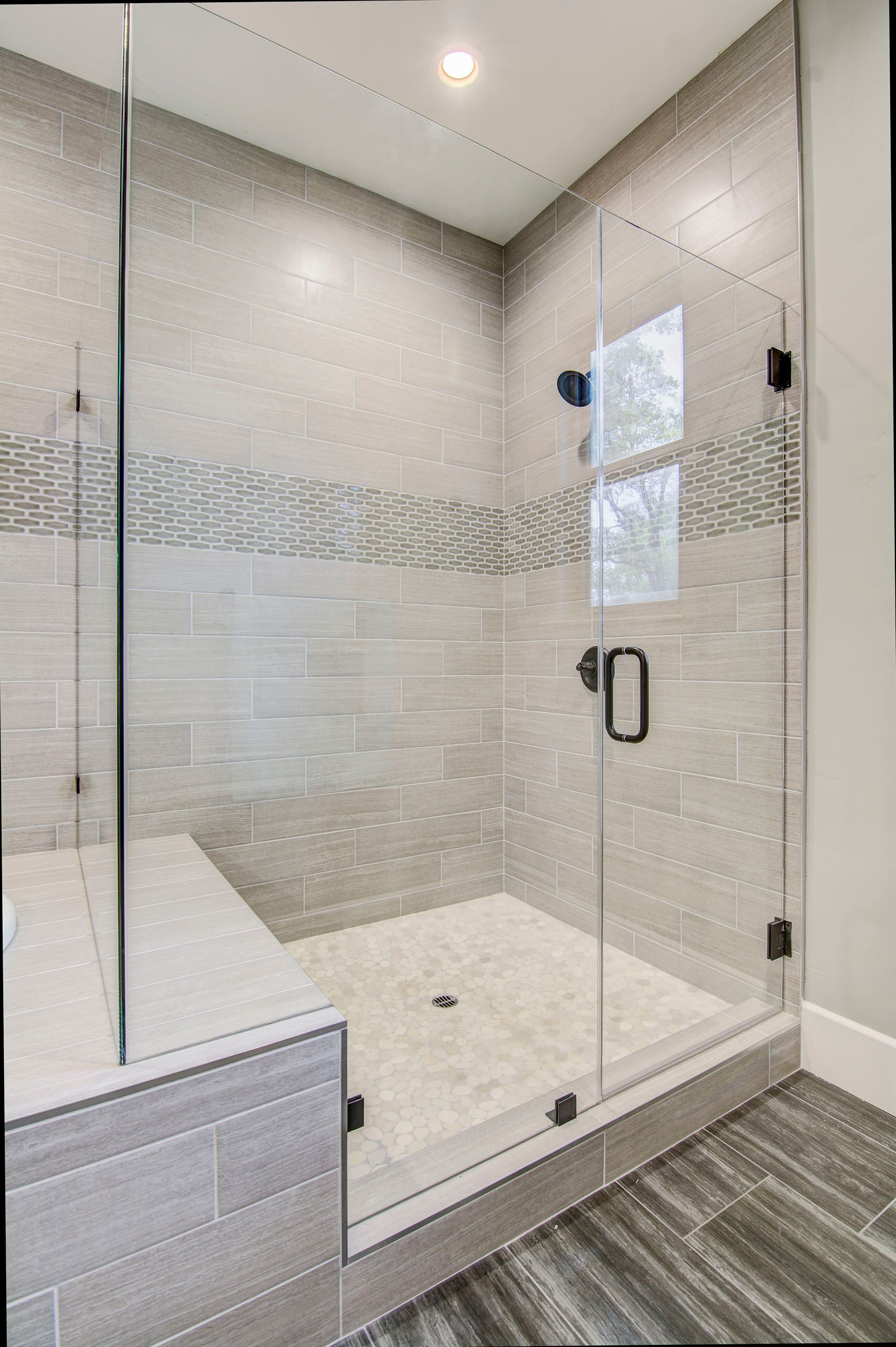 Blissful Baths Shower Remodeling Ideas For A Beautiful Bathroom