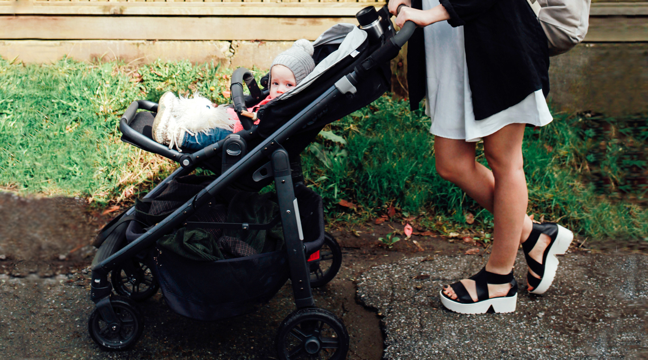 Best Newborn Prams Australia 2018 14 Best Strollers