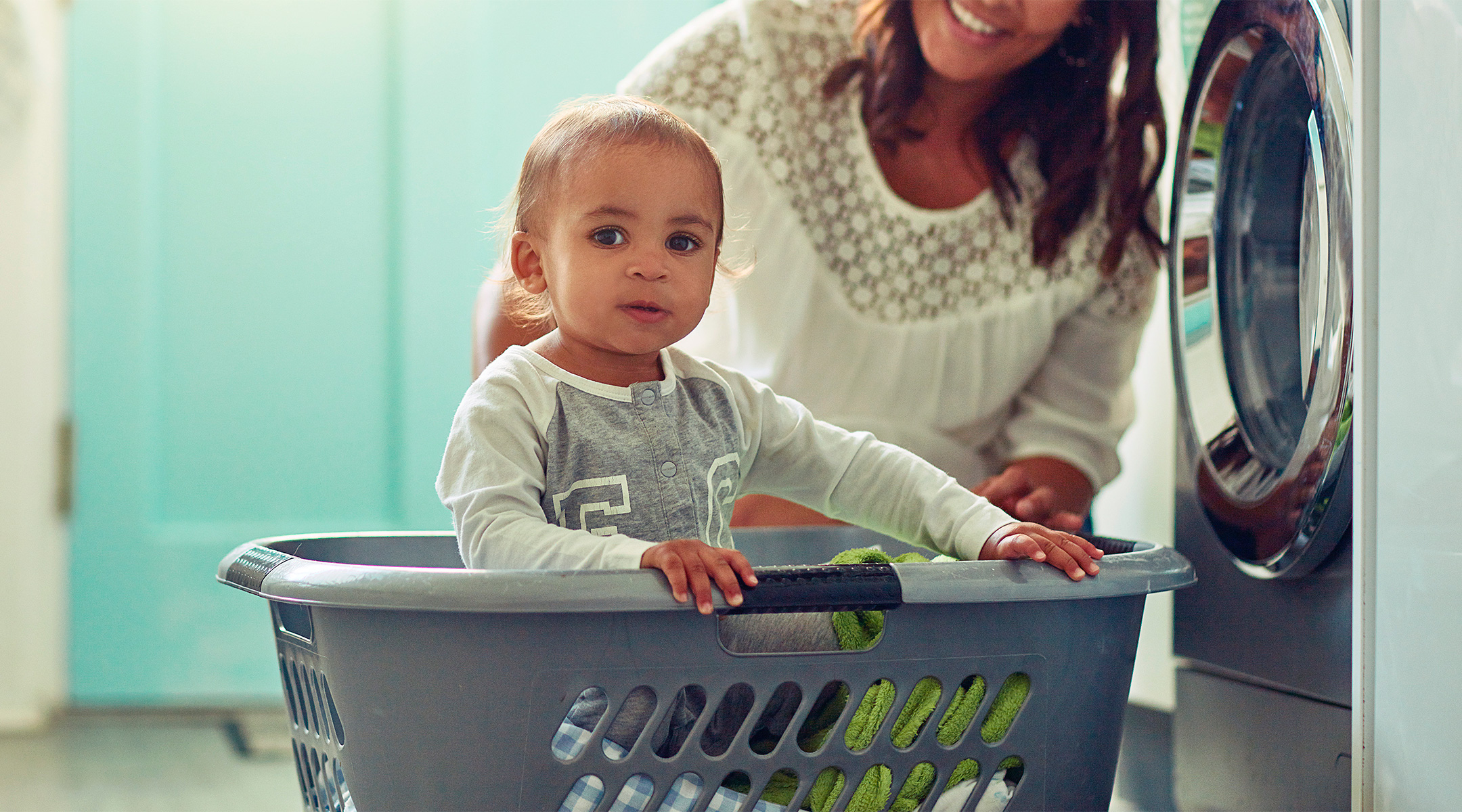 Laundry Bag For Baby Clothes 11 Best Baby Detergents
