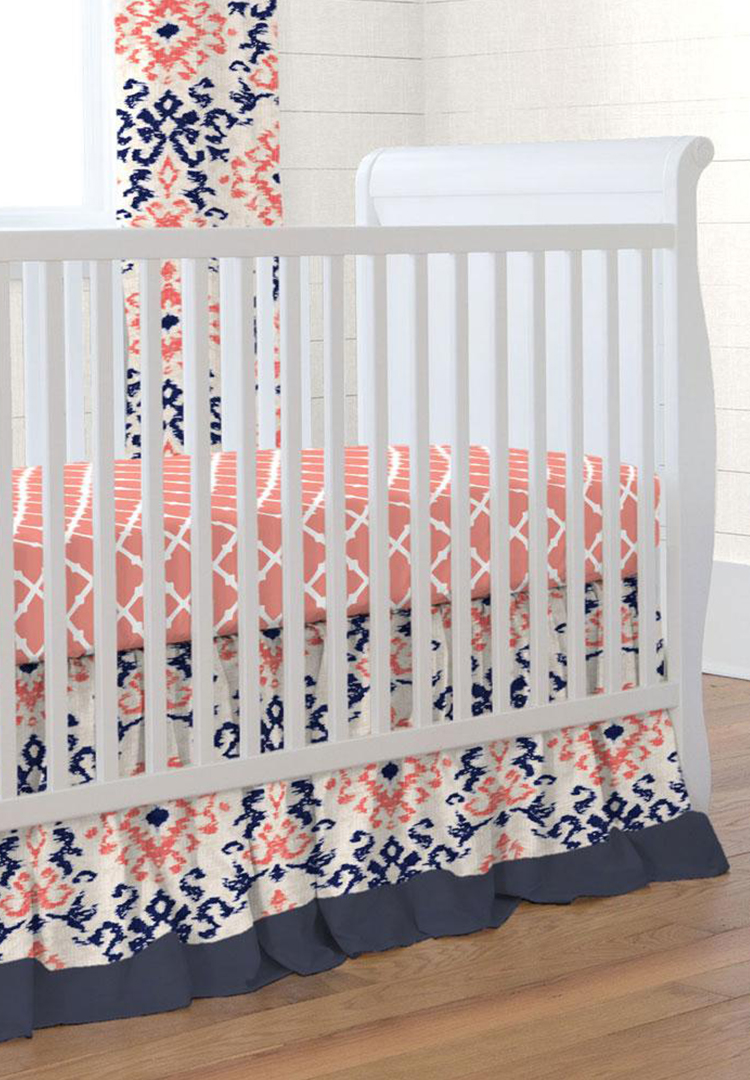 Baby Cradle Sheets Best Baby Crib Sheets