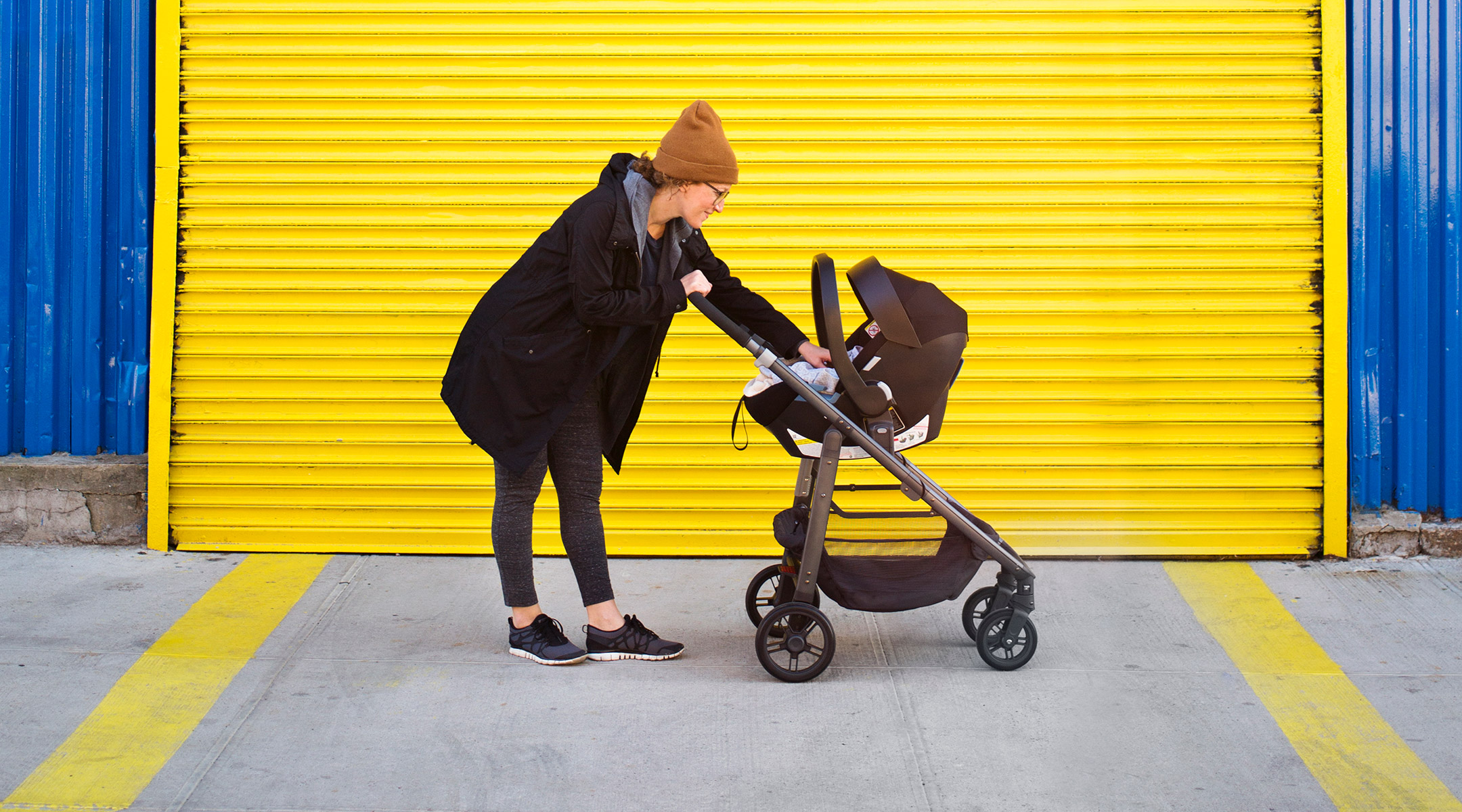 Double Stroller Expensive Best Travel System Strollers For 2018