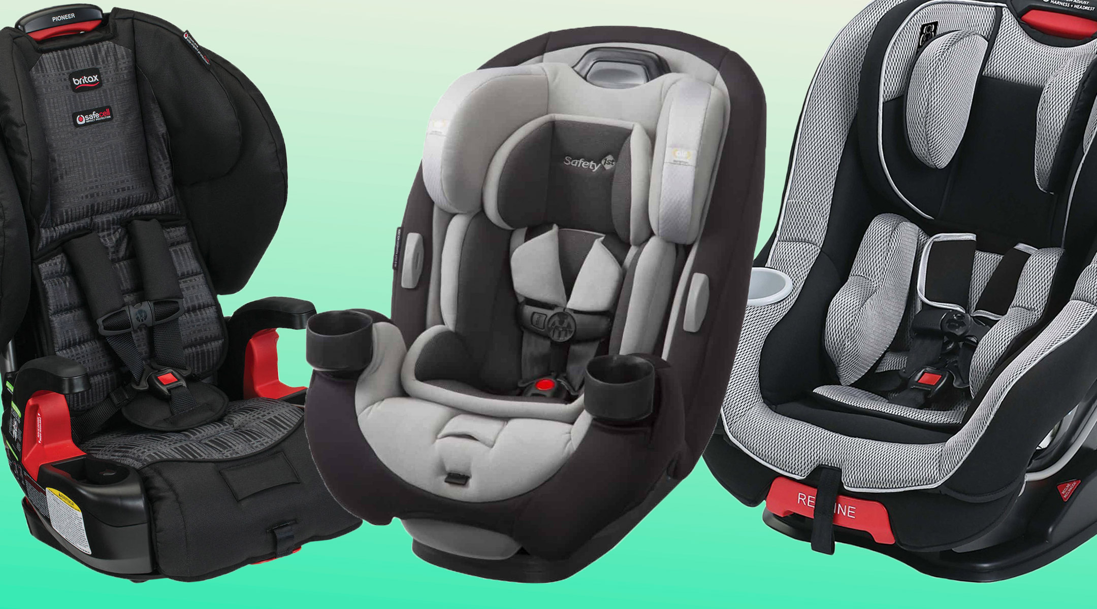 Baby Car Seats At Target All The Details About Target S Big Baby Gear Sale Happening