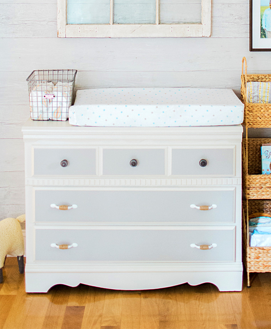 Changing Table Chest Of Drawers 10 Best Baby Changing Tables
