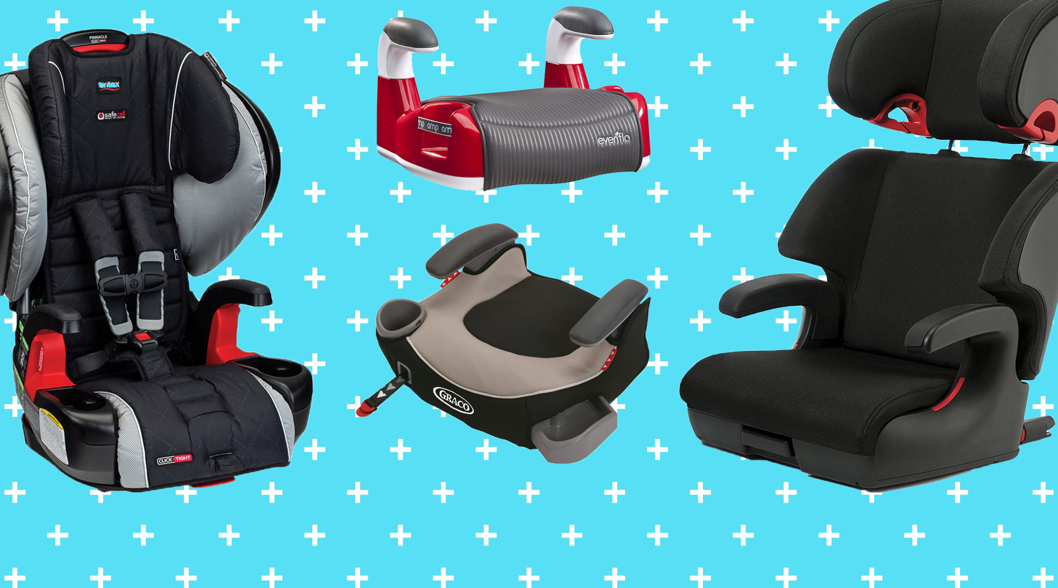Maxi Cosi Car Seat Vs Peg Perego 11 Best Booster Seats
