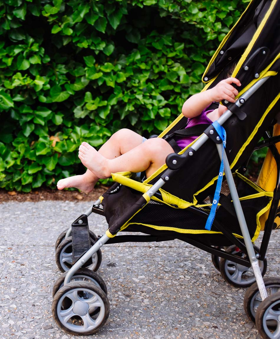 Toddler Stroller Umbrella 9 Best Umbrella Strollers For Every Family S Needs