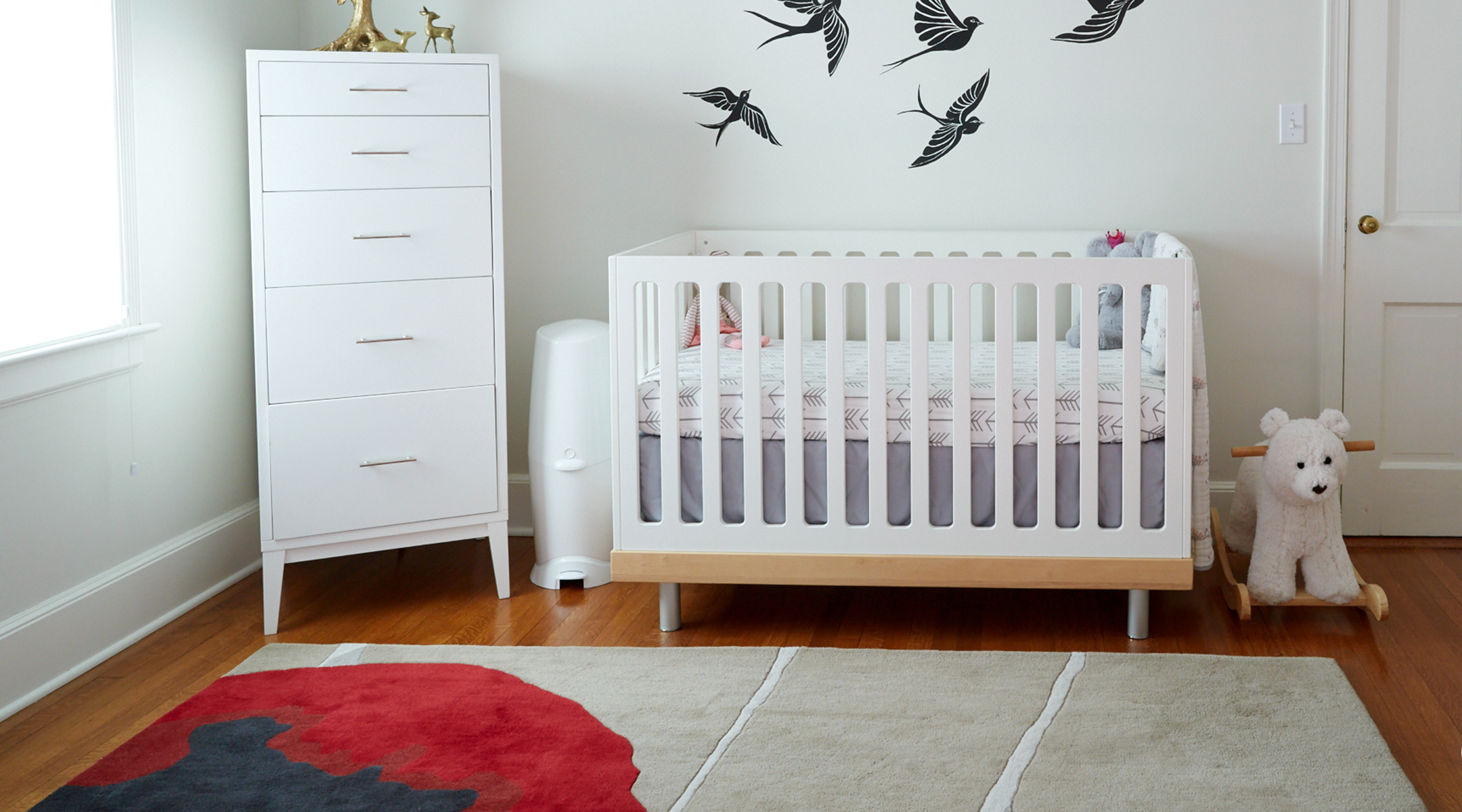 Good Toddler Mattress Best Baby Crib Mattresses