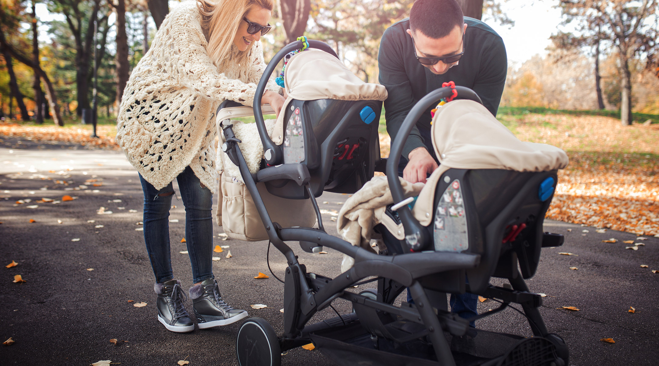Newborn Umbrella Stroller 10 Best Double Strollers Of 2018